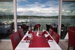 restaurant_seehaus_1